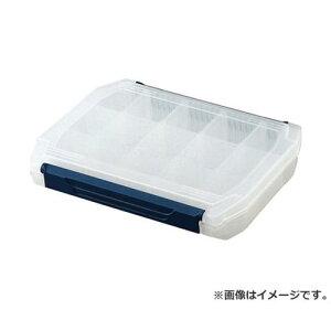 リングスター スーパーピッチL&R SPW-1500 4963241008289 [工具箱 プラスチック製]