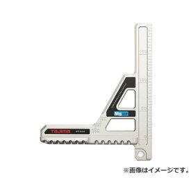 タジマ(Tajima) 丸鋸ミニ90 MRG-M90M 4975364164896 [丸鋸刃・チップソー 修正ブッシュ・定規]