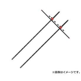タジマ(Tajima) Tガイドツイン606 TG-HDT606M 4975364165978 [丸鋸アクセサリ 丸鋸定規][r13][s3-140]