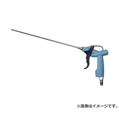 KINKI超軽量プラダスターK-IXS01-3S[電動工具エアーツールダスター4909275082093][r11][s11]
