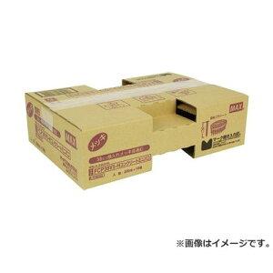 マックス(MAX) PS連結釘 10巻入ミニハコ FCP38V5-Hコンクリー 4902870672515 [マックス 釘打ち機 コイルネイル][r13][s1-080]