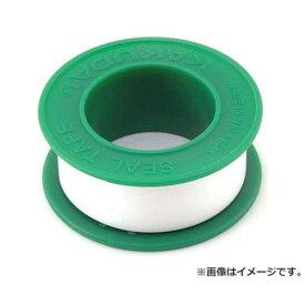 【メール便可】カクダイ シールテープ(5M) 9630 4972353963003