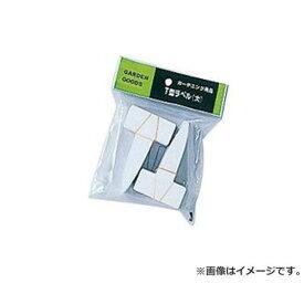 ヤマト T型ラベル(100枚入) ダイ 4903266751494 [ラベル][r13][s1-060]