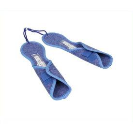 シリカクリン 激取りMAX靴ドライブルー ブルー 4562265321291 [ワークサポート サポート用品 消臭・除湿グッズ][r13][s1-060]