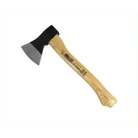 MULLER 手斧 600g黒 544414 9003022001568 [鉈 斧][r13][s1-080]