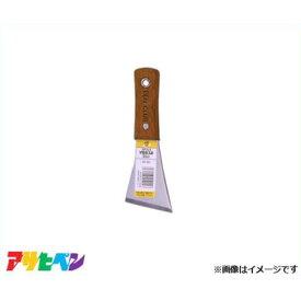 【メール便可】アサヒペン PCステンレスカワスキ 45mm SK-45 [DIY 塗装用品 塗膜はがし パテうめ][r11][s1-000]