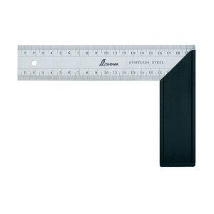 シンワ測定 マイティスコヤ 20cm 表裏同目 62286 4960910622869