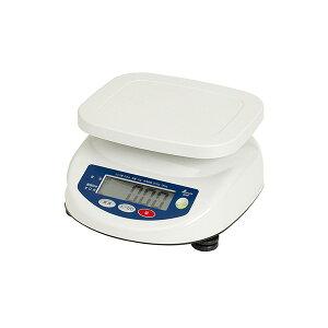 シンワ測定 デジタル上皿はかり 30kg 取引証明以外用 70107 4960910701076