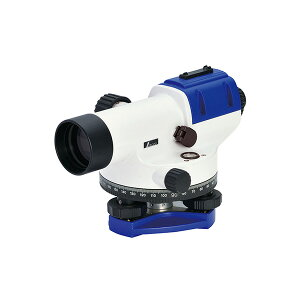 シンワ測定 オートレベル SA-32A 球面脚頭式三脚付 77055 4960910770553