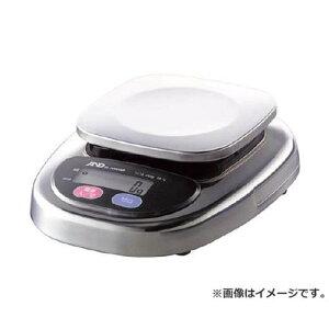 A&D 防塵・防水デジタルはかりウォーターボーイ0.1g/300g HL300WP [r20][s9-830]