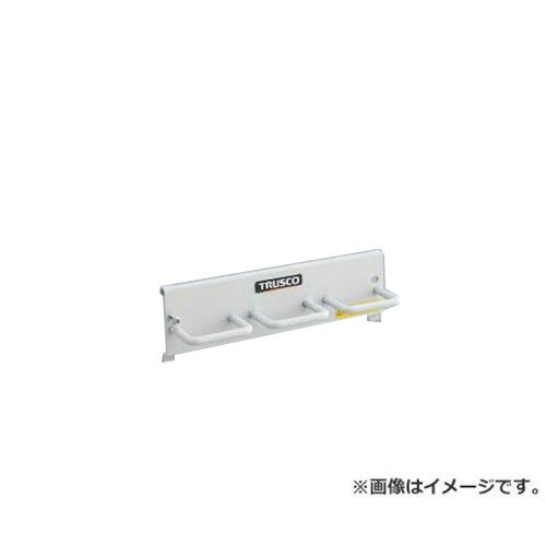 TRUSCO コバンザメP型用ペンチ ニッパーフック KBZPNF [r20][s9-900]