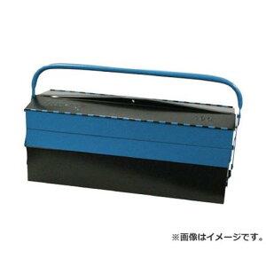 HAZET 3段式ツールボックス 190L [r20][s9-910]