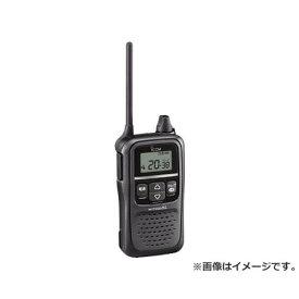 アイコム 特定小電力トランシーバー IC-4110 メタリックイエロー IC4110Y [r20][s9-910]
