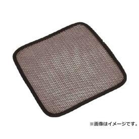 TRUSCO ハニカムざぶとん THZ [r20][s9-900]