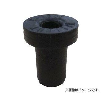 POP井螺母C-330L M3橡膠螺母WELLNUTC330L 1000個裝[WELL NUT C-330L][r20]]