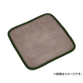 TRUSCO ハニカムざぶとん 抗菌仕様 THZAB [r20][s9-900]