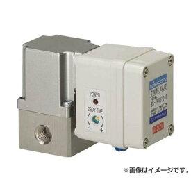 日本精器 真空破壊弁8AAC200V7KVシリーズ BN7KV210A8E200 [r20][s9-831]