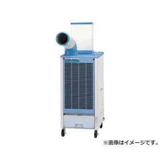 日立點空調(1份床置型)SRP20YE6[SR-P20YE6][r20]