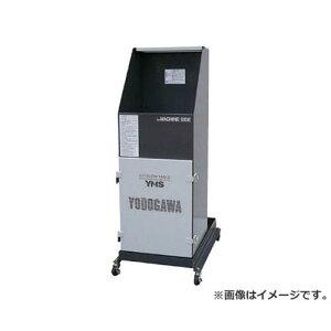 淀川電機 エアブロー専用作業台(コンパクト仕様) YMS20JA [r22][s9-039]