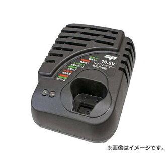 SP充电器SP81980[r20]