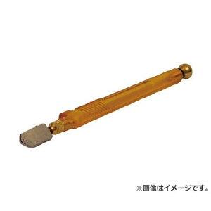 TRUSCO ガラスカッターオイル注入タイプ TGCO4 [r20][s9-810]