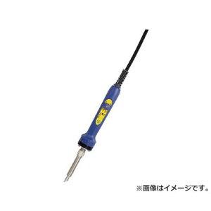 白光(HAKKO/ハッコー) ハッコーFX-601 100V 平型プラグ FX60101 [r20][s9-820]