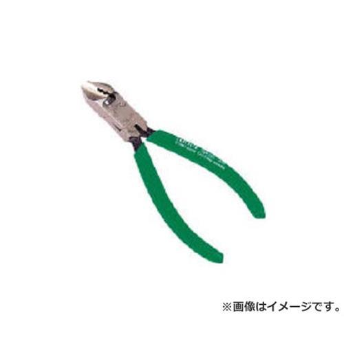 エンジニア 斜ニッパー(穴付) 125mm NN45 [r20][s9-900]
