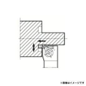 京セラ 溝入れ用ホルダ GFVTR2020K702B [r20][s9-910]