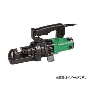 イクラ(育良精機) 鉄筋カッター IS19SC [r22][s9-839]