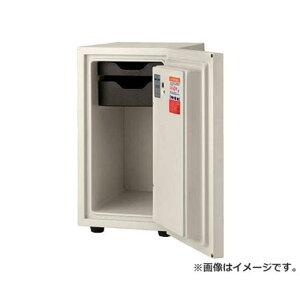 エーコー ICカードロック式耐火金庫 ONS-C ONSC [r21][s9-834]