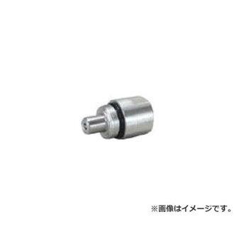 RIKEN耦合器S1H[S-1H][r20]