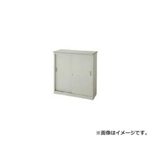 ナイキ ハイカウンター ONC0990AKAWHBL [r22]