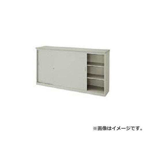 ナイキ ハイカウンター ONC1890AKAWHBL [r22]