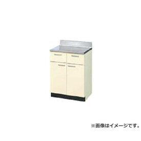 LIXIL 調理台 GKFT60Y [r22]