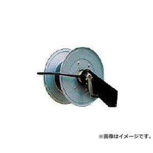 有光 TRY-01用ホースリール 129F90007 [r22][s9-039]
