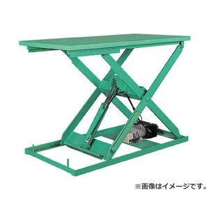 ビシャモン テーブルリフト ミニXシリーズ X050815AB [r22][s9-839]