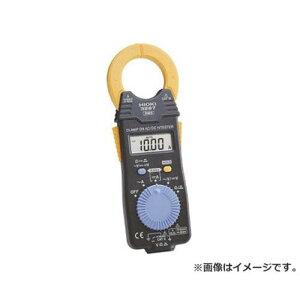 HIOKI クランプオンAC/DCハイテスタ電流計 3288 [r20][s9-831]