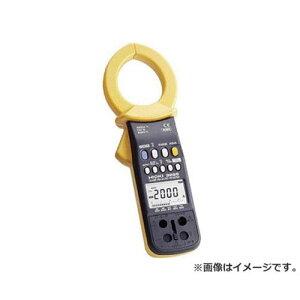HIOKI クランプオンAC/DCハイテスタ 3285 [r20][s9-832]