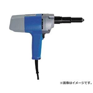 POP リベッター電動式(100V) ER600A [r20][s9-834]