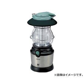 富士通 スーパーLEDランタン HGL1450FHBX [r20][s9-900]
