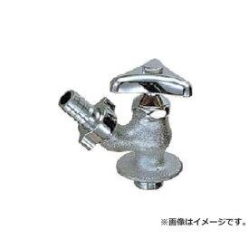 INAX 散水栓 13mm LF1313CV [r20][s9-810]