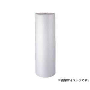 ミナ 養生シート(気泡緩衝材3層タイプ)255L×1200mm×50m MPY255L [r20][s9-830]