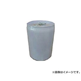 JP タイトペール缶 TA-20白 ♯40SSP3 20L 8051610 [r20][s9-810]