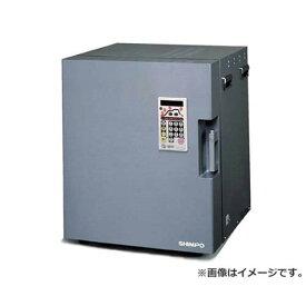電産シンポ 小型電気炉 DMT01 [r22][s9-839]