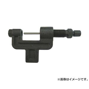 カタヤマ チェーンカッター CK6W [r20][s9-820]