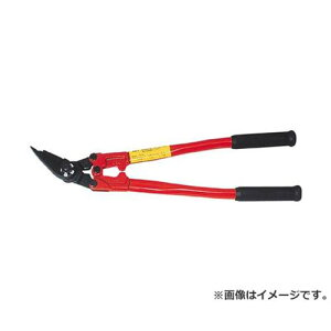 HIT 帯鉄カッター 200mm (スチールバンド切断用) SS200 [r20][s9-820]