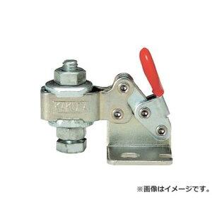 角田 小型トグルクランプ No.HS-10 KCHS10 [r20][s9-810]