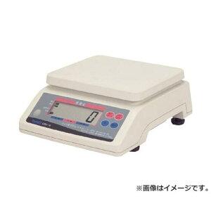 ヤマト デジタル式上皿自動はかり UDS-1VN(検定外品) 3kg UDSIVN3 [r20][s9-831]