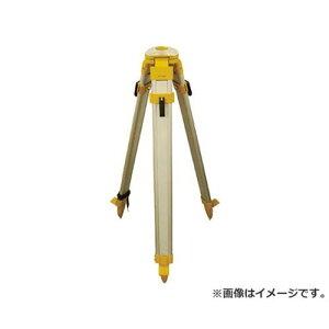 STS 測量機用三脚 STC-YD-A 球面 ワンタッチレバー式 5/8インチ STCYDA [r20][s9-830]
