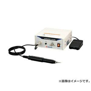 スズキ 超音波カッター (フットスイッチ式) SUW30CTL [r22][s9-839]